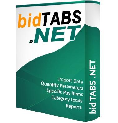 bidTABS.NET