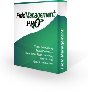 field-management-pro