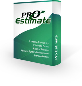 proestimate