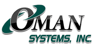 Our Team - Oman Systems - Your Civil Construction Software